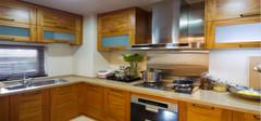 布置厨房的禁忌有哪些