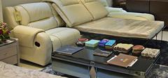 多功能沙发床的选购技巧有哪些?