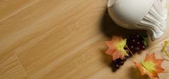 柚木地板的保养窍门有哪些?