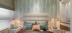 床头设计的要素有哪些?