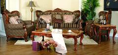 高档欧式家具的选购要点有哪些?