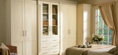 挑选简易衣柜的技巧有哪些?