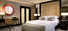 卧室装修的要点有哪些?