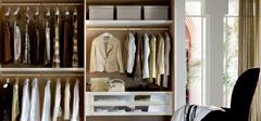 简易衣柜的优点有哪些?