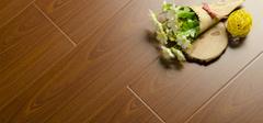 验收地板的技巧有哪些?