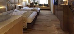 客房家具有哪些清洁保养常识?