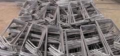 建筑钢材的规格,建筑钢材的价格