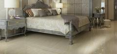 瓷砖的日常保养方法有哪些?