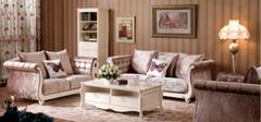 保养欧式家具的窍门有哪些?