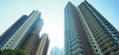 高层住宅风水须知,家庭运势影响极大!