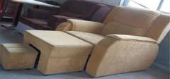 足疗沙发的保养方法及选购技巧