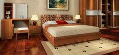 卧室家具有哪些设计要点?