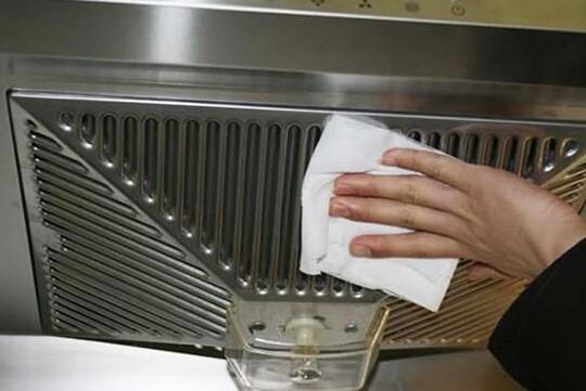厨房清洁好帮手