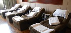 足疗沙发的分类,足疗沙发的价格
