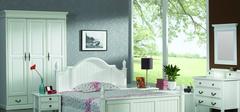 保洁白色家具的方法有哪些?