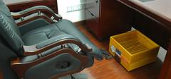 实木取暖器的产品特色以及用处