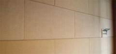 什么是聚酯纤维板,聚酯纤维板的品牌
