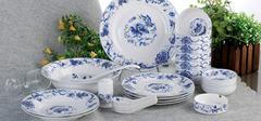 陶瓷餐具的选购方法有哪些?