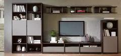 板式家具的保养秘籍有哪些?