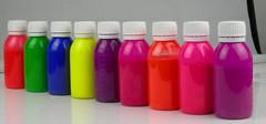 水性色浆的选购需要注意些什么?