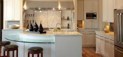如何清洗厨房排烟管道?