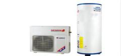 空气能热水器有哪些优缺点