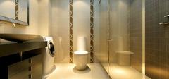 卫生间装修的技巧有哪些?