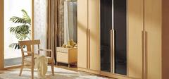 如何保养板式家具?