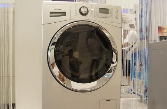 滚筒洗衣机什么牌子好