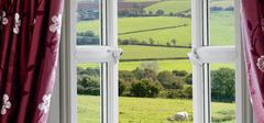 如何解决冬季窗户漏风问题?