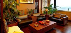 中式家具的陈设方法以及选购技巧
