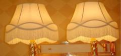 家居壁灯该如何选购?又该如何安装?