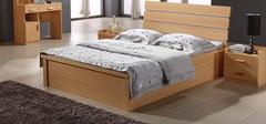 怎样选购板式家具?