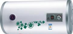 樱花热水器怎么样,樱花热水器的特点
