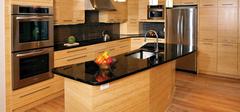 厨房装修需要掌握哪些要点?