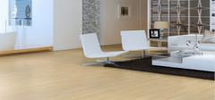 木地板保养方法有哪些