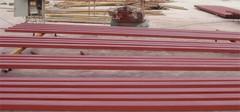 铁红防锈漆的品牌,如何选购铁红防锈漆?