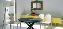 挑选家庭餐桌椅的技巧有哪些?