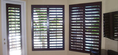卫生间百叶窗的选购技巧以及保养