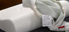 太空枕头怎么样,太空枕头的价格