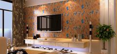 软木墙板的好处有哪些?