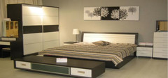 板式家具该如何保养?又该如何选购?