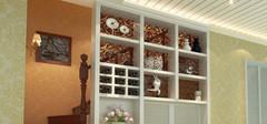 储物柜的构造特点以及清洗和养护