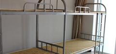 铁架床的价格,铁架床的特点