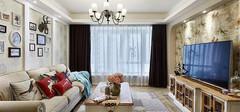 室内装修时色彩的搭配原理与技巧