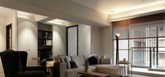 现代家居的设计要点有哪些?