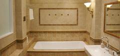 家装瓷砖的保养方法有哪些?