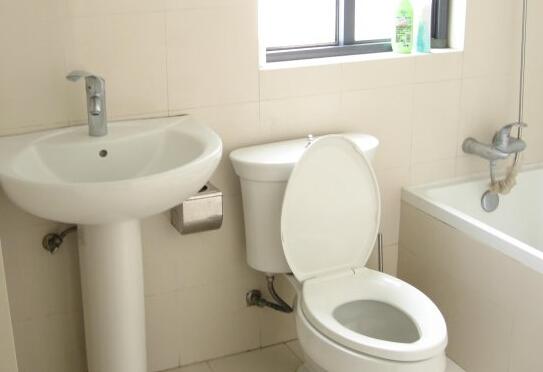 卫生间洁具选购