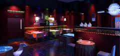 酒吧设计的要素有哪些?