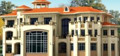 别墅门窗选购需要注意哪些方面?